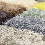 Teppichböden Muster von Plank Parkett für Sie in Rott am Inn
