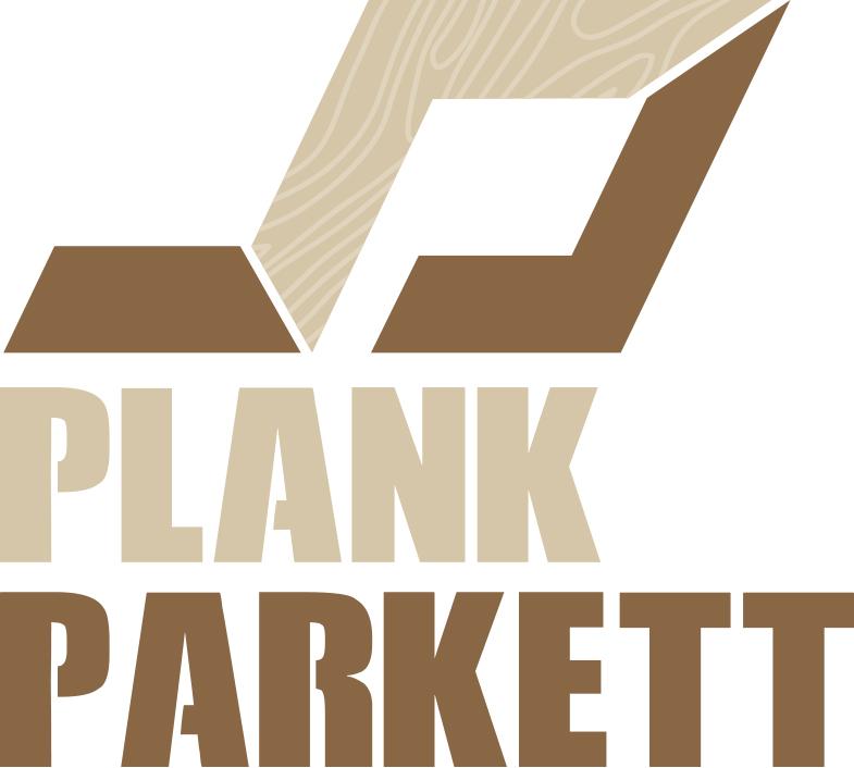 Plank_Parkett