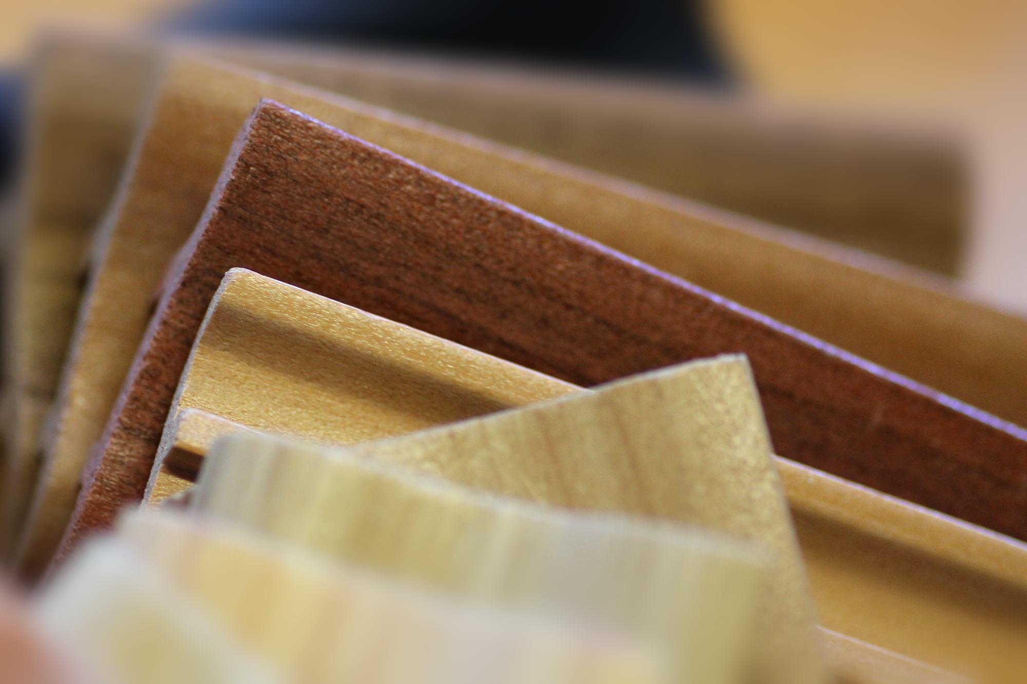 Plank Parkett Muster