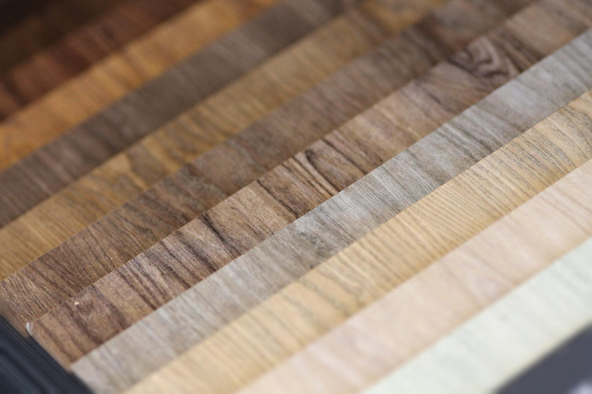 Muster | Plank Parkett