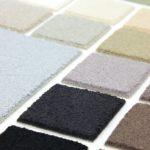 Flacher Teppichboden für unsere Kunden in Prien am Chiemsee