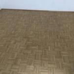Plank Parkett Fußboden schleifen 4