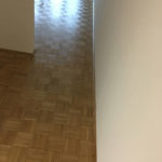 Plank Parkett Fußboden schleifen 3